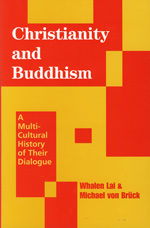 Christianity And Buddhism | RM.